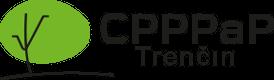 Centrum pedagogicko – psychologického poradenstva a prevencie Trenčín